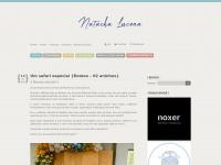 natachalucena.com