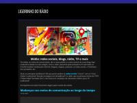 ligeirinhodoradio.com