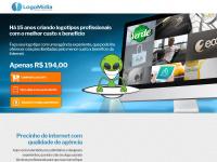 logomidia.com.br