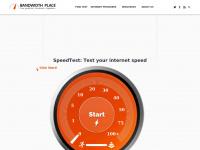 bandwidthplace.com