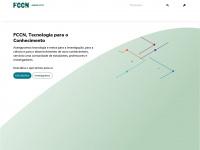 fccn.pt