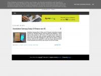 telinhade-sucessos.blogspot.com