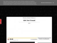 territorio-nerd.blogspot.com