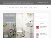 anapaulabarros.blogspot.com