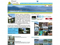 coquille.com.br