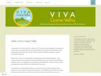 vivacosmevelho.wordpress.com