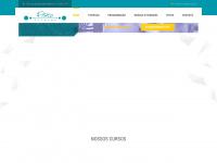 fisicopilates.com.br