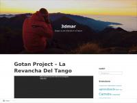 3dmar.wordpress.com