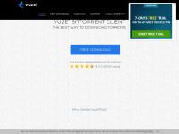 vuze.com