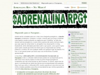 adrenalinarpg.wordpress.com