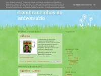 balloonkidslembrancinhasdeaniversario.blogspot.com