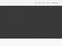 fischerimoveis.com.br