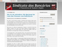 bancariostaubate.blogspot.com