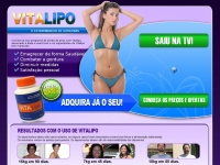 vitalipo.com.br