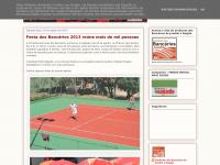 Bancariosjundiai.blogspot.com - Blog dos Bancários de Jundiaí e Região