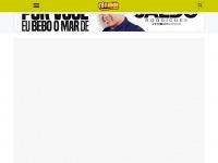 Tonamidia.com.br