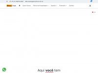 elevahost.com.br
