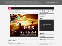 ejc3m.blogspot.com