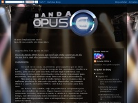 bandaopus6.blogspot.com