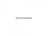liquidaclub.com.br