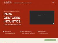 Saatis.com.br - Agência de Marketing Digital em SP | Saatis