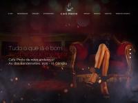 cafephoto.com.br
