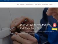 chaveiror7.com.br