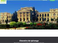 chaveiroipiranga.com.br