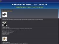 chaveiroberrini.com.br