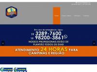 chaveirosantana.com.br