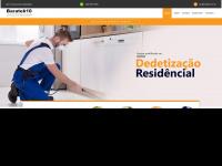 baratek.com.br