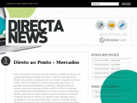 directanews.wordpress.com