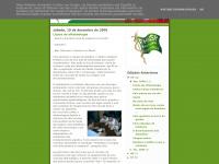 bandeiracientifica.blogspot.com