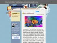 nasala-deespera.blogspot.com