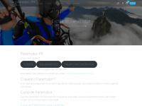 paramotorpr.com.br