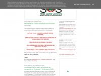 sosmatasantagenebra.blogspot.com