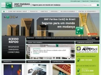 bnpparibascardif.com.br
