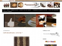 baristando.blogspot.com