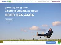 segurofacil.com.br