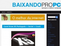 Baixandopropc.blogspot.com - Baixando Pro PC