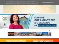barreirasnoticias.com