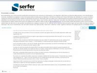 serferdeseguros.wordpress.com