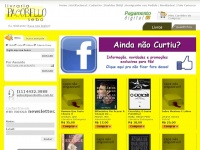 pacobello.com.br