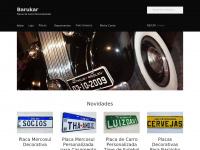 barukar.com