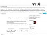 musipromocultural.wordpress.com