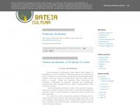 bateiacultura.blogspot.com