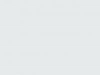 tolicesdoorkut.com Thumbnail
