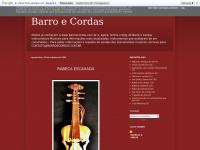barroecordas.blogspot.com