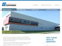 castanhel.com.br