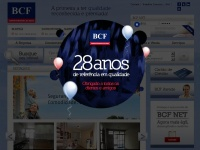 bcfadm.com.br